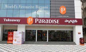 Paradise Restaurant Kothapet In 2020 Restaurant Paradise Hyderabad