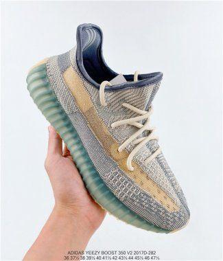adidas yeezy 350 boost grösse 37
