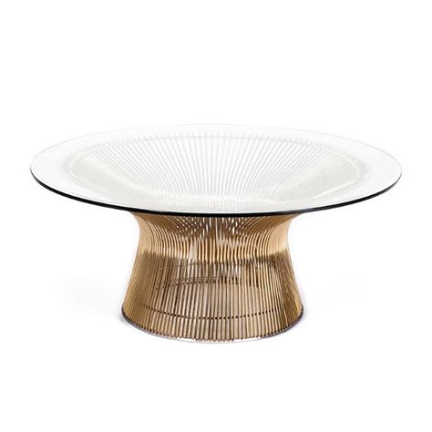 Brass Curve Coffee Table | Coffee Table Base, Coffee And LIVING ROOM LOUNGE