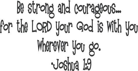 List of Pinterest unspoken prayer request quotes faith so ...