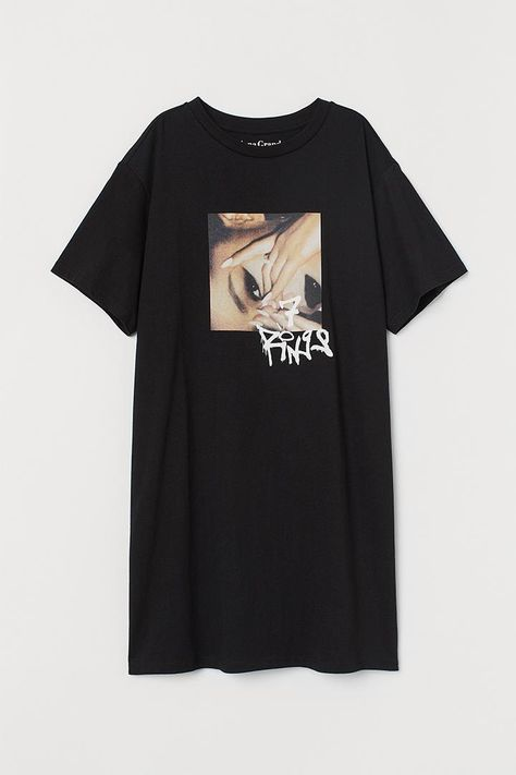 Tumblr T-shirt, Jumpsuit Dress, Shirt Dress, Ariana Merch, Military Ball Dresses, Mexican Outfit, Waist Cincher Corset, Vetement Fashion, Stockings Lingerie