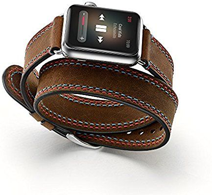 Pin On Iwatch Bands