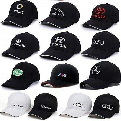Sponsored Ebay Jaguar Car Logo Baseball Caps Cotton Snapback Hat Adjustable Outdoor Sport Cap Sports Caps Jaguar Car Logo Snapback Hats