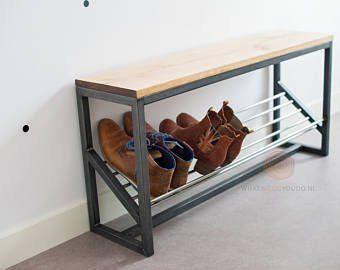 65 Super Ideas School Bag Storage Ideas Hooks Shelves Bench With Shoe Storage Diy Storage Bench Entryway Bench Storage