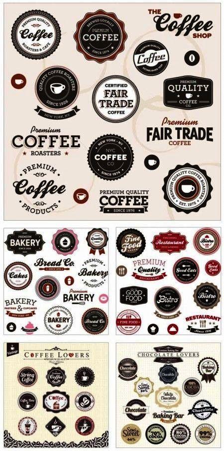 Vintage Coffee Dishwasher Cover Retro Coffee Table Hairpin Legs Coffee Logo Coffee Shop Logo Vintage Logo