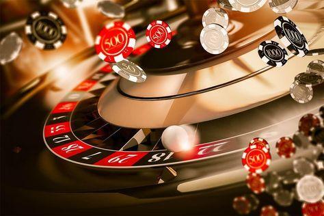 казино 24 фараон онлайн