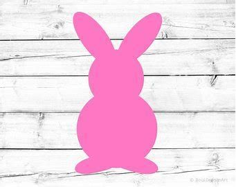 Image Result For Easter Bunny Silhouette Svg Easter Bunny Colouring Bunny Silhouette Bunny Svg