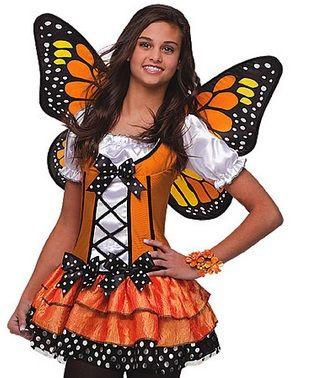 Keira Wilcox (keirbear1812) on Pinterest - creative teenage girl halloween costume ideas