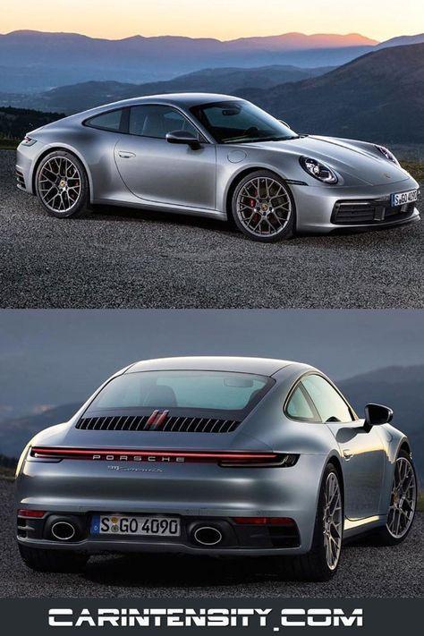 Porsche Diecast Model Cars For Sale Porsche 911 Porsche Cars Porsche Sports Car