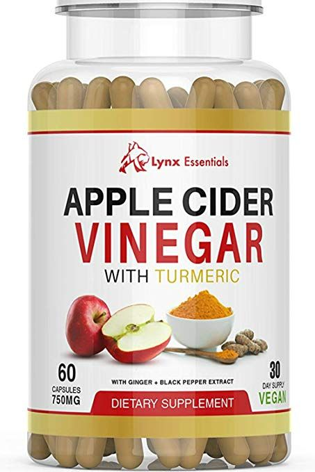 Pin On Vinegar For Weight Loss