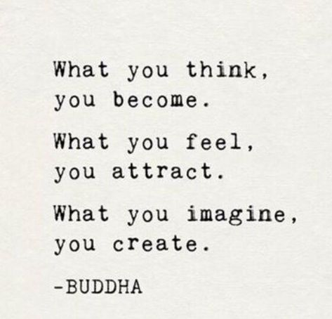 Truth.  #wisdom #inspiration #mindset #motivationmonday