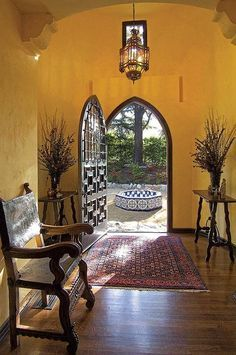 Expanding a Mediterranean Revival House - Old House Journal Magazine