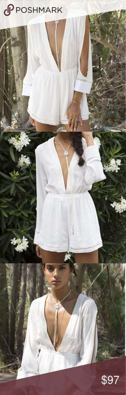 pool outfit ideas #pooloutfitideas #badeanzge #badeanzge #swimsuits #outfit #super #party #ideen #ideas #poolparty outfit Super Party Outfit Pool Swimsuits Ideas        Super Party Outfit Pool Badeanz
