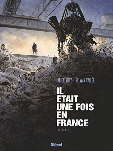 Telecharger Il Etait Une Fois En France Integrale Couleur Livre Pdf Gratuit Di 2020