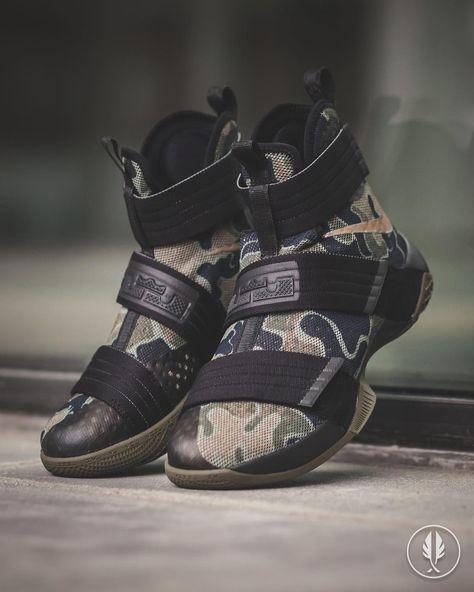 58 beste afbeeldingen van Patta Schoenen, Nike schoenen en