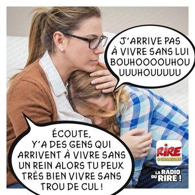 Images Droles 100 Humour Rire Et Chansons Rire Et Chanson Paroles Reconfortantes Citations Par Genre