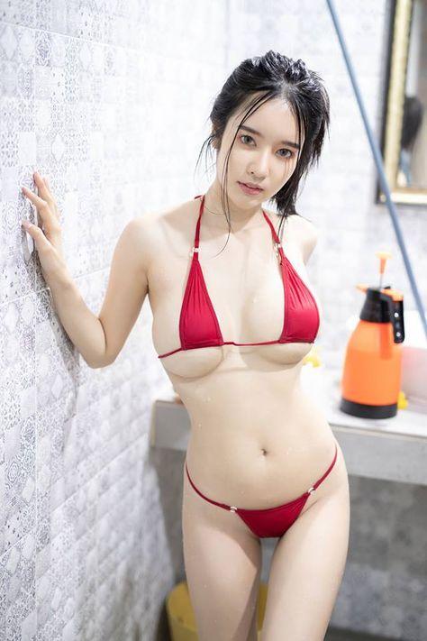 0a2de6f61fe2f Punrada Ratchahiranpokin-2018-bikini