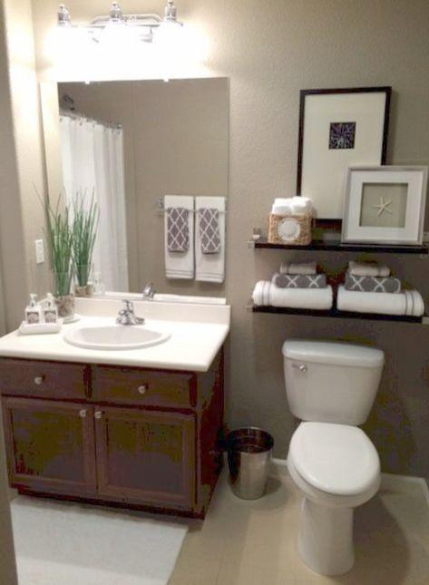 Bathroom Decor Inspiration Bathroom Ideas Red And Black