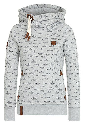 Pin by PVN CHILD CARE on babygirl | Hoodies, Jackets, Fashion