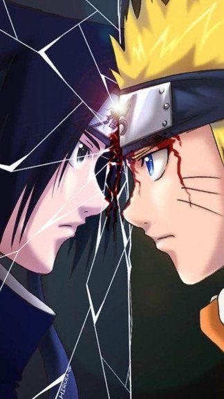Awesome Home Screen Anime Wallpaper Iphone Naruto In 2020 Wallpaper Naruto Shippuden Naruto Wallpaper Naruto And Sasuke Wallpaper