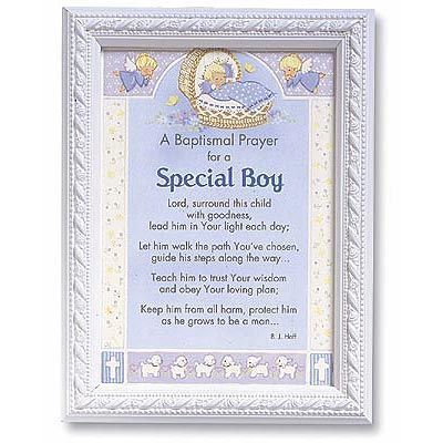 Baptism Quotes For Babies Baptismal Baptism Quotes Baby Boy
