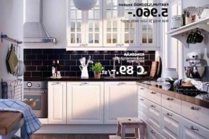 20 Premium Foto S Van Ikea Keuken Landelijk Check More At Http Forolatino Info 20 Premium F Ikea Keuken Keuken Landelijke Keuken