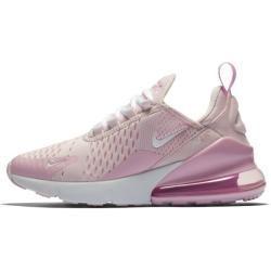 Nike Air Max 270 Schuh Fur Altere Kinder Pink Nike Informationen Zu Nike Air Max 270 Schuh Fur Altere Kinder Pink Nike P In 2020 Nike Air Max Nike Air Air Max 270