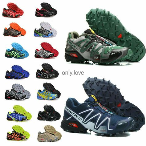 422 Best Herrenschuhe images | Sneakers, Shoes, Sneakers nike