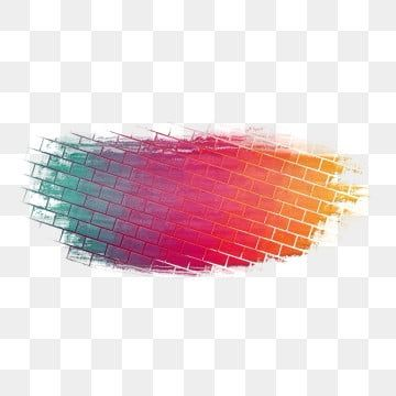 Colorful Brush Effect Colorful Brush Effect Png Transparent Clipart Image And Psd File For Free Download Watercolour Texture Background Colorful Backgrounds Brush Background