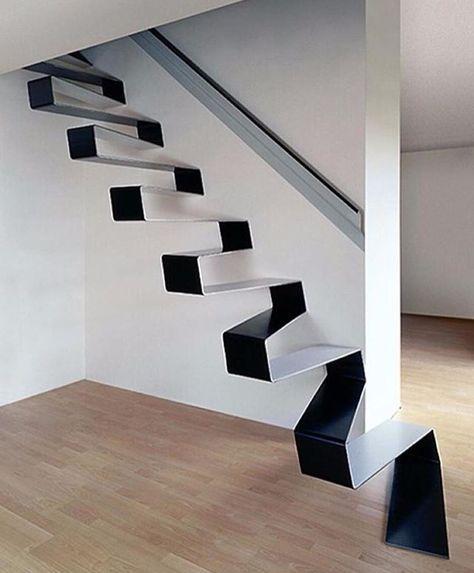 déco #aménagement #architecture #intérieur #Idée #décoration ...