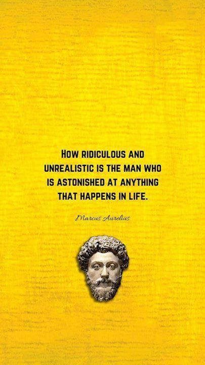 Stoicism Marcusaurelius Stoicism Quotes Stoic Quotes Marcus Aurelius Quotes