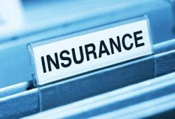 41 Best Business Insurance At Home Guide Tips Di 2020