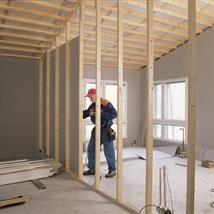 Pre Fab Industry Building A House Laminated Veneer Lumber Roof Beam