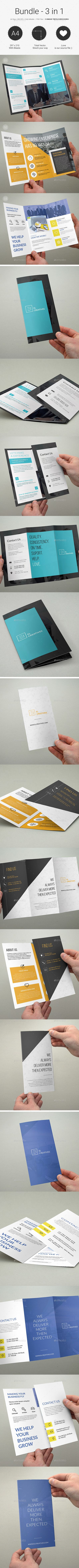 did you know vistaprint has premium business cards check mine out