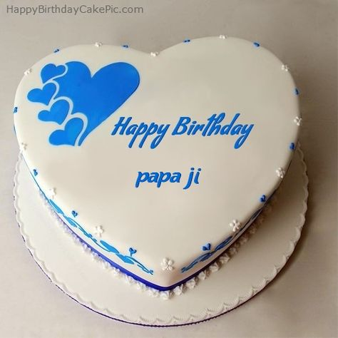 happy birthday papa quotes images Best love picture Pinterest