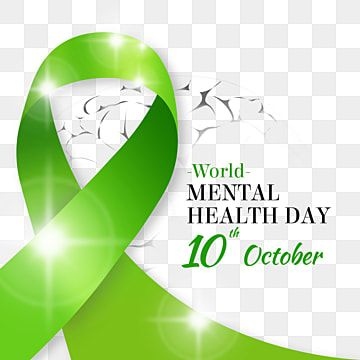 Pin On World Mental Health Day