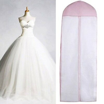 Best Way To Preserve Your Wedding Dress Vacuum Seal It Wedding Dresses Clean Wedding Dress Dresses