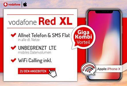 Pin Auf Vodafone
