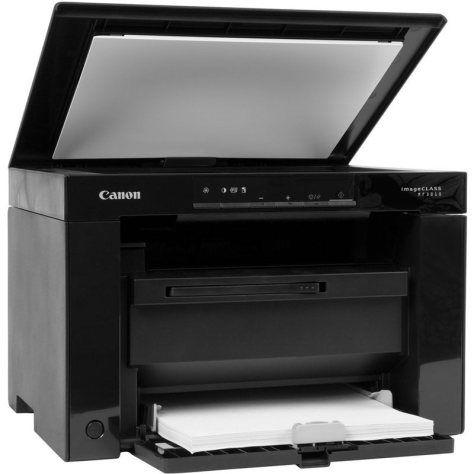 5 Best Multifunction Printer Under 10000 Rupees In India Market In 2020 Multifunction Printer Printer Scanner Laser Printer