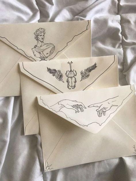 Gcse art sketchbook fashion drawings 36 New Ideas Illustration Design Graphique, Digital Illustration, Illustration Art Drawing, Tattoo Illustrations, Illustration Fashion, Pen Pal Letters, Art Watercolor, Arte Sketchbook, Sketchbook Ideas