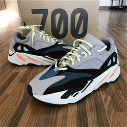new arrival 8d11a 0766a 2018 Max 97 Running Shoes Sean Wotherspoon Air 1/97 VF SW ...