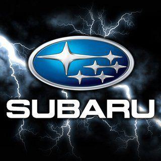 Sti On Twitter Subaru Logo Subaru Wrx