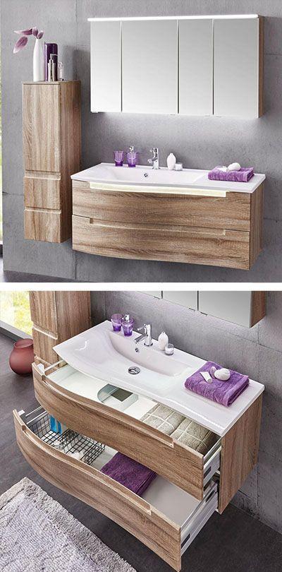 Badezimmer Online Kaufen Xxxlutz Badezimmer Bad Einrichten Bad Inspiration