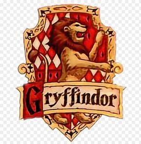Howgarts Gryffindor Harrypotter Tumblr Griffindor Harry Potter Logo Png Image With Transparent Background Png Free Png Images Harry Potter Logo Griffindor Gryffindor