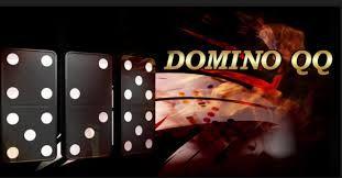 Pin By Utamiasri On Poker In 2020 Domino Poker Agen
