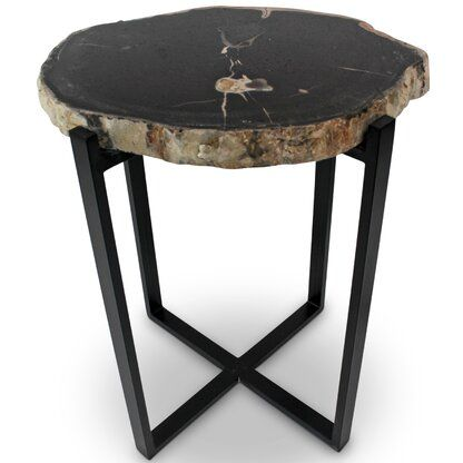 Unique Side End Tables Perigold In 2020 End Tables Marble End Tables Table