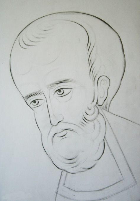 Mihail Alivizakis