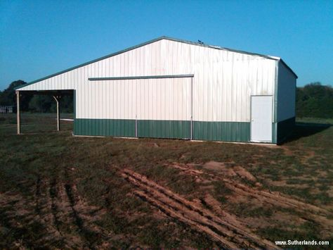 fresh waterville barn on barns inspirational resort of kit pole by valley blog pin sutherlands tulsa