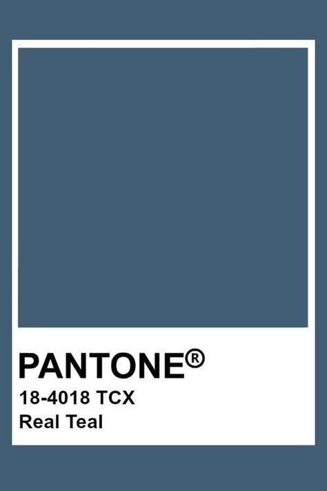 TC solid lularoe slate blue Leggings- re
