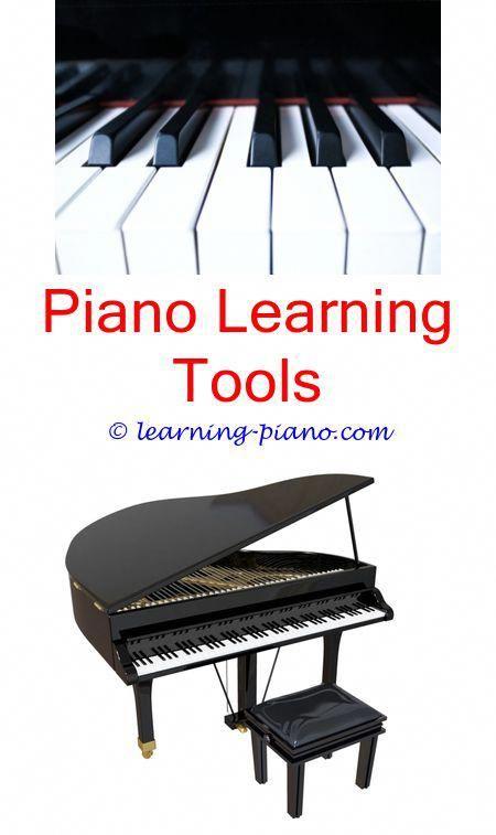 All Time Best Ideas Grand Piano Restaurant Learn Piano Keys Note Piano De Cola Piano Design Vector Painted P Learn Piano Learn Piano Fast Learn Piano Beginner
